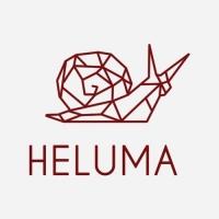 Realizzazione Siti Web Piacenza - HELUMA - Bava di Lumaca - TAKETEK